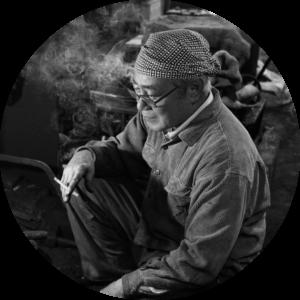 Ken Masuda