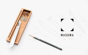 MASUWA-製品画像