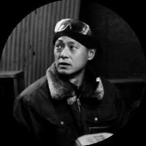 Yoshihide Masuda